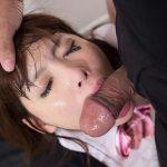 masaki-uehara-tokyo-face-fuck-11
