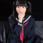 miku-himeno-tokyo-face-fuck-02