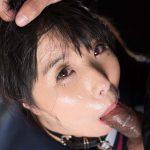 miku-himeno-tokyo-face-fuck-09