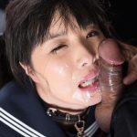 miku-himeno-tokyo-face-fuck-10