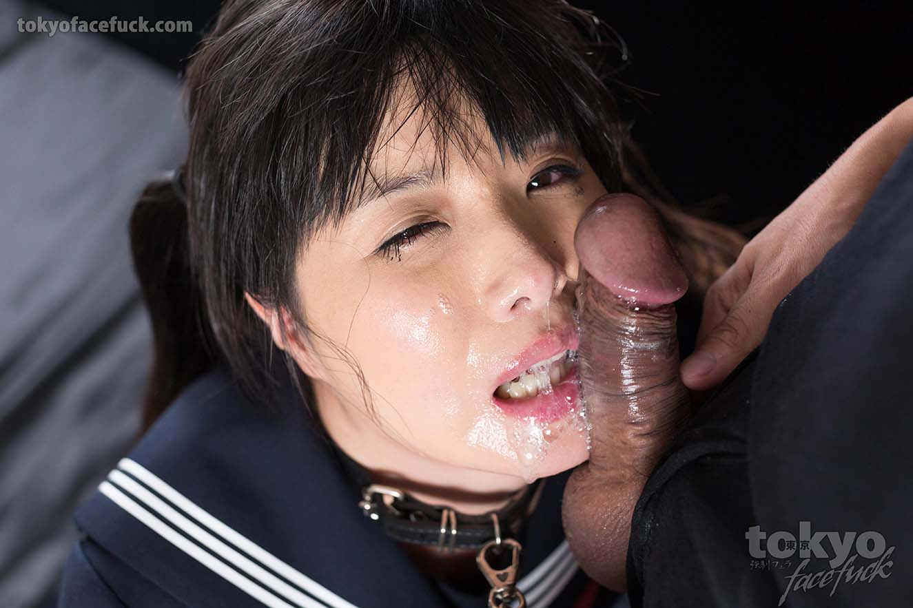 Ai himeno loves cock tease and group masturbation - 3 9