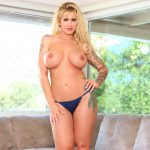 ryan-conner-mommy-blows-best-01