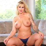 ryan-conner-mommy-blows-best-02