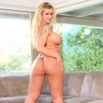ryan-conner-mommy-blows-best-03