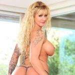 ryan-conner-mommy-blows-best-04