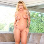 ryan-conner-mommy-blows-best-05