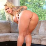 ryan-conner-mommy-blows-best-07