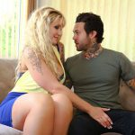 ryan-conner-mommy-blows-best-09
