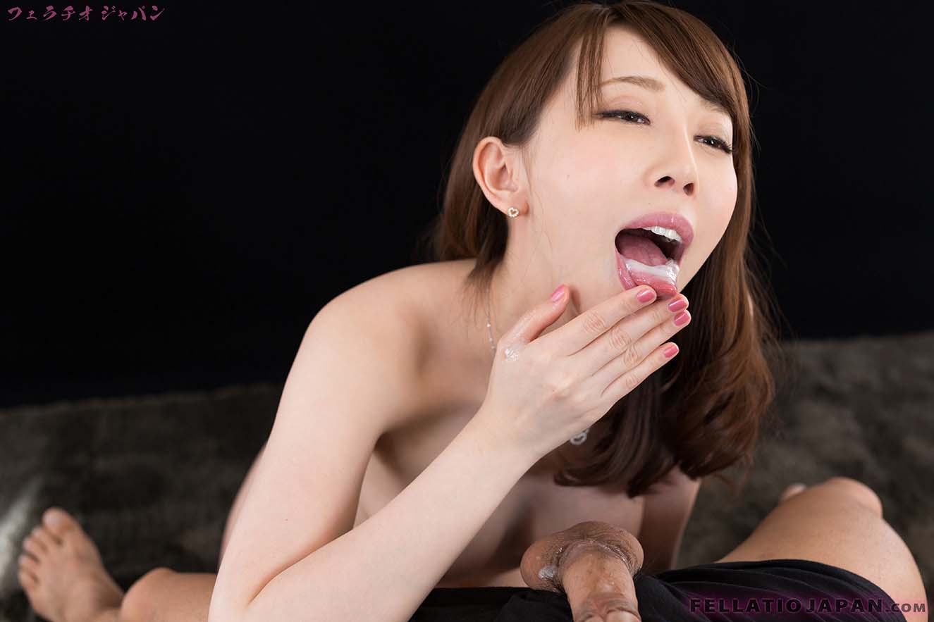 from Kannon japan sexy hot little