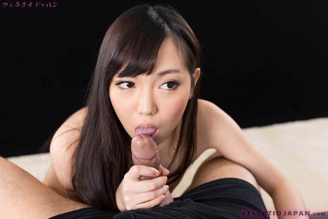 Asian porn video clip trailer