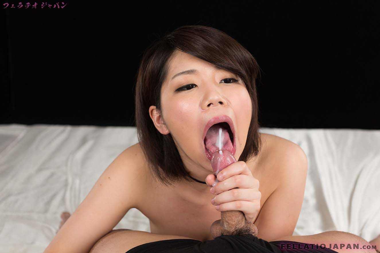 image Deepthroat facefuck and hard sex for samia duarte