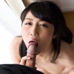 reo-saionji-fellatio-japan-04