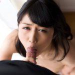 reo-saionji-fellatio-japan-06