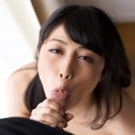 reo-saionji-fellatio-japan-08