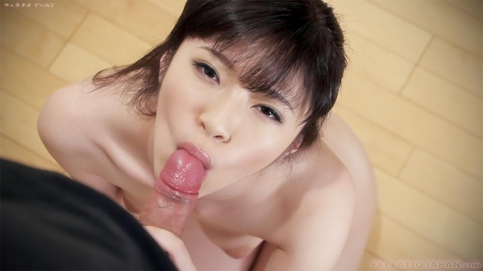 Much tumblr asian girl sex turns!