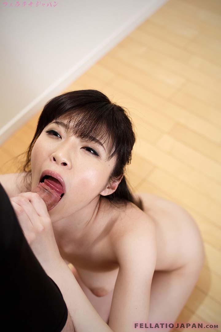 Smoking blowjob porn-9359