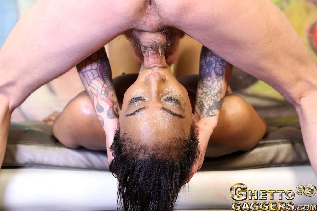 live kamasutra sex pictures
