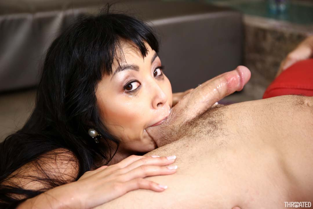 Opinion you Hot japan facial porn remarkable, rather