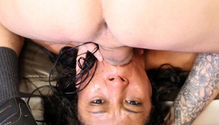 Free hot lesbian photo