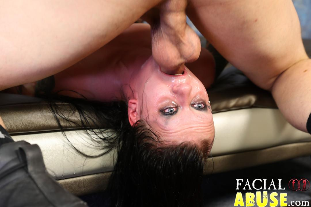 facial-abuse-sasha-yung-video