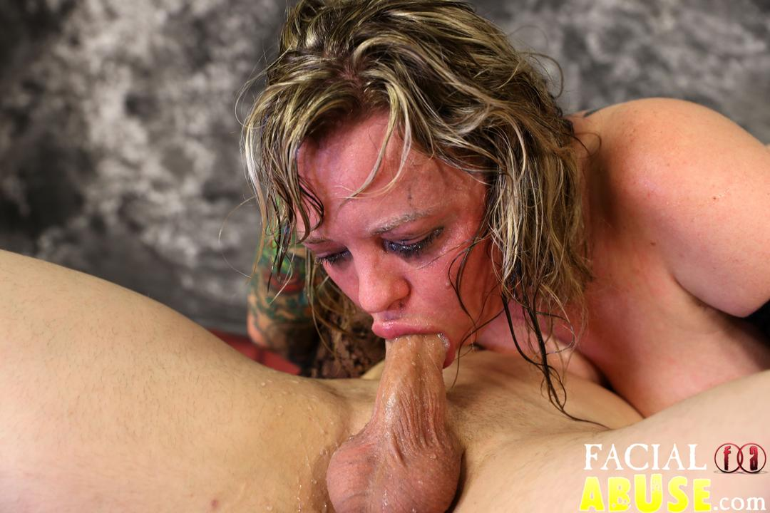 Good whore sucking cock in nags head nc - 3 part 7