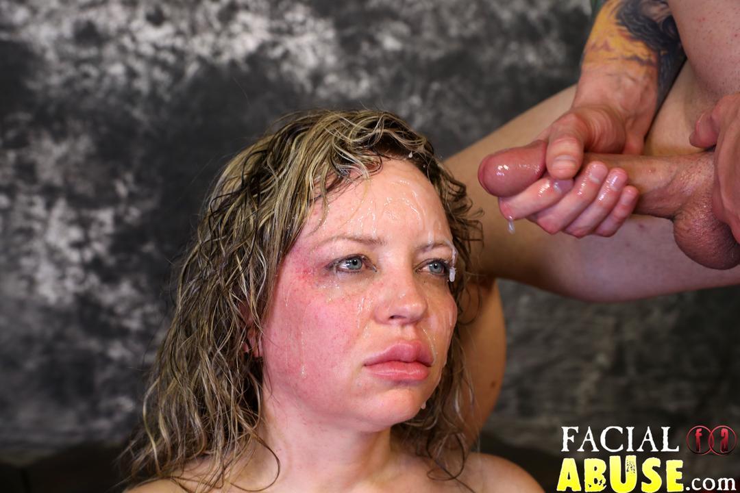 angry dicks tear dirty slut wife s throat apart