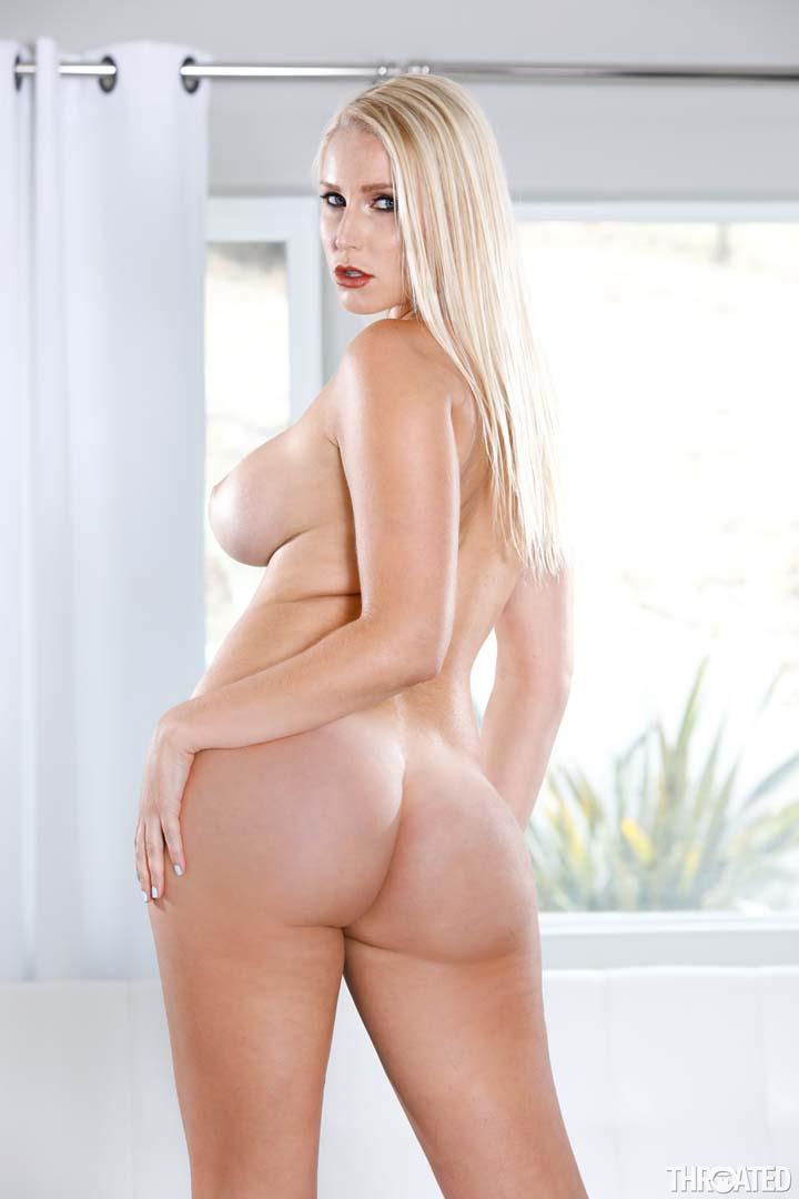 Vanessa cage tits