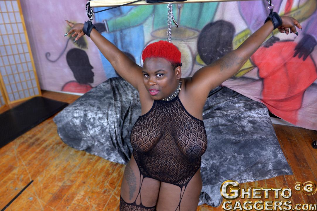 hot-black-girls-getting-sull-fucked-photos-mature-sex