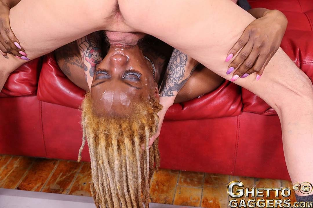 milf-videos-black-woman-white-cock-anal-texas