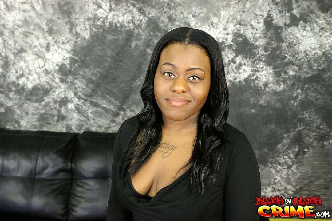 ebony slut videos lesbian sex ads