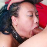 Chinese Slut Gets Her Throat Fucked & Ass Smashed For 78 Long Minutes!